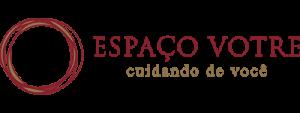 Logotipo Espaco Votre